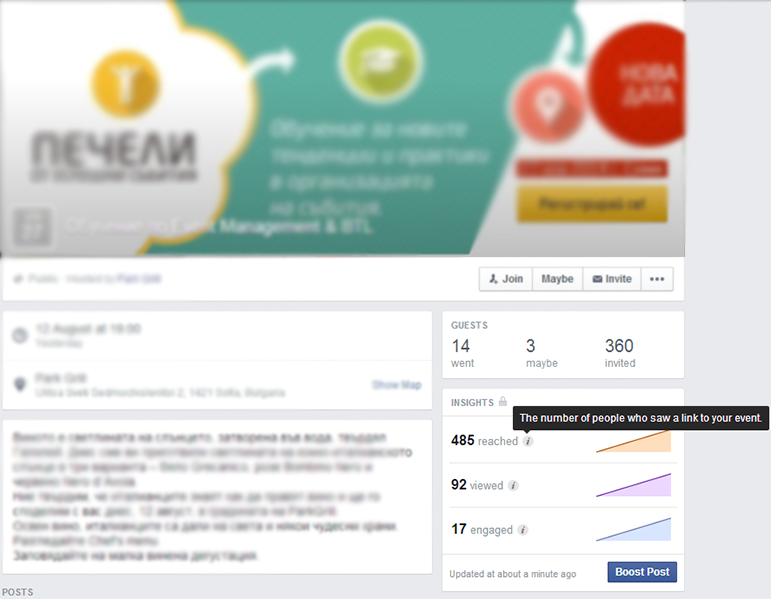 facebook_insights_for_events_reached