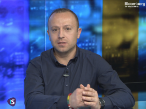 Мартин Попов видео