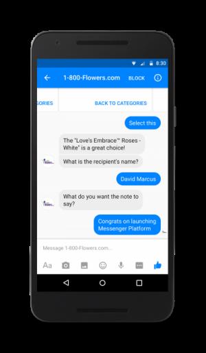 1-800-flowers_bot_for_Messenger_2