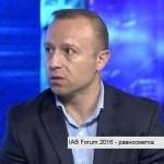 IAB_Bulgaria_coments_digital_trends